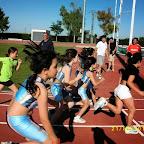 clausura_temporada_20100625_1173283172.jpg