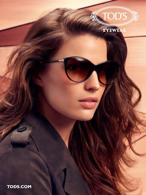 tods_eyewear_campaign_fall_winter_2012
