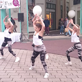 Wit Weekend Arnhem Jill Moves (2).png