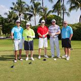 2015 Golf Tournament - 2015%2BLAAIA%2BConvention-1519.jpg