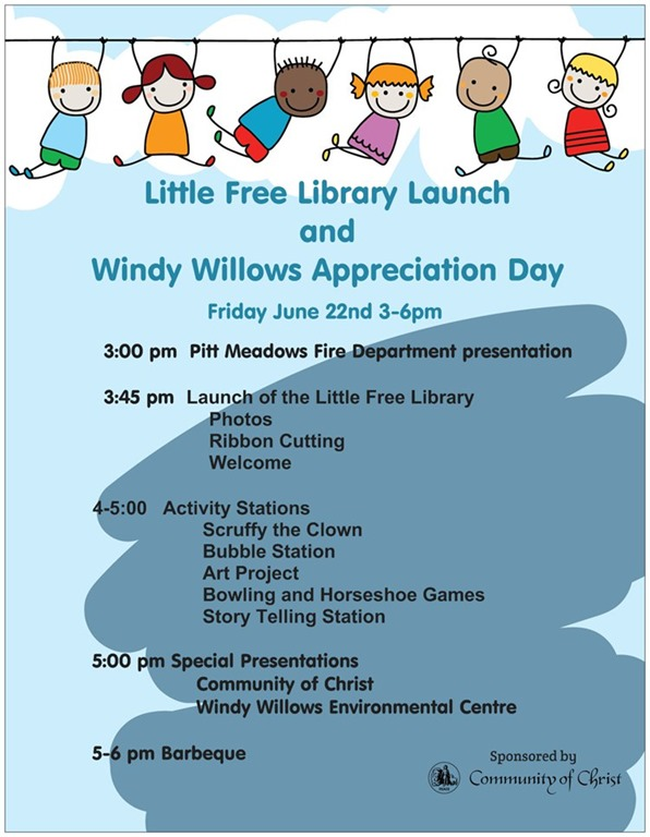 [Library-Launch-Flyer4]