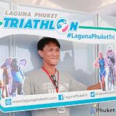 laguna-phuket 028.JPG