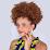 Stefanny Lopes dos S. Silva's profile photo