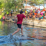 Funstacle Masters City Run Oranjestad Aruba 2015 part2 by KLABER - Image_116.jpg
