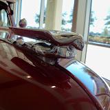 Houston Auto Show 2015 - 116_7208.JPG