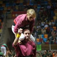 XXV Concurs de Tarragona  4-10-14 - IMG_5796.jpg