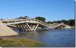 ponte-ondulada-punta-del-este