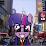 Phoenix Marinas (Lyeco1)'s profile photo