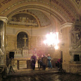 I Crkva Obnovljeno_00007.jpg