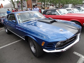 2016.06.11-055 Ford Mustang Mach One 351 1970