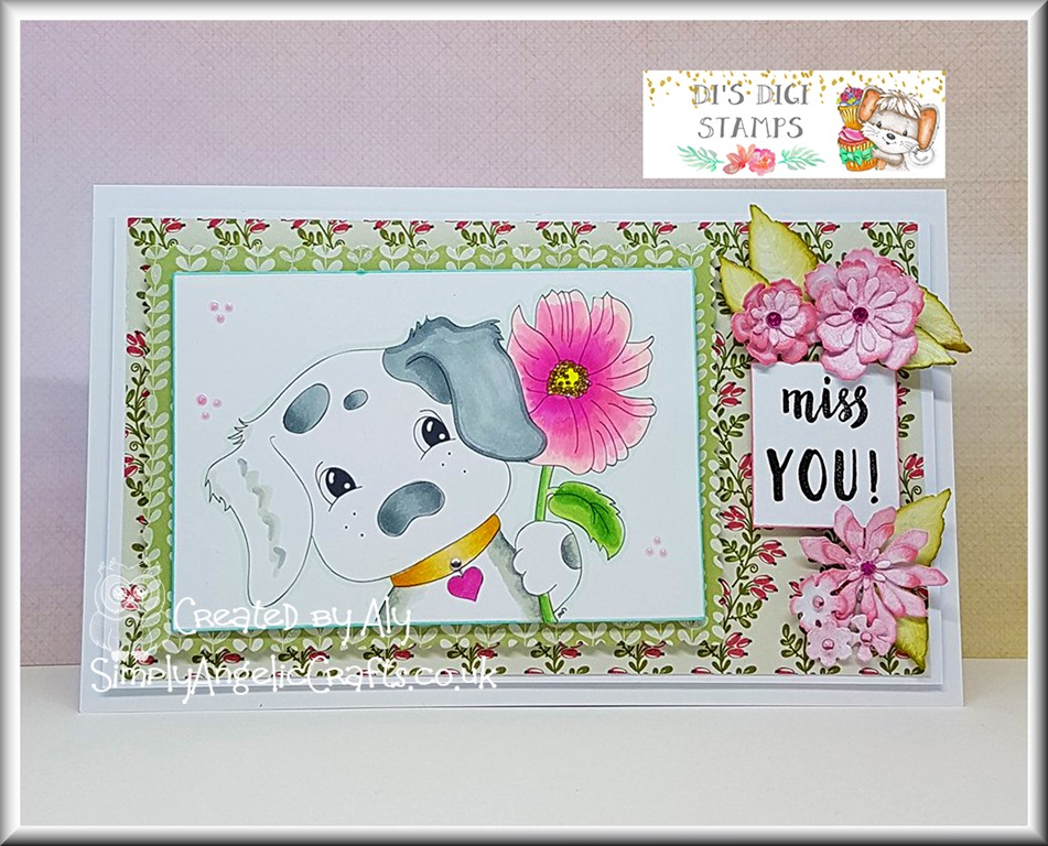 [Ruff+You+01+Di%27s+Digi+Stamps+with+both+watermarks%5B5%5D]