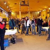 Compétitions / 2008 - Départementale Adultes