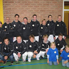 09-11-28 - Interclub heren 2 dag 2  01.JPG.jpg
