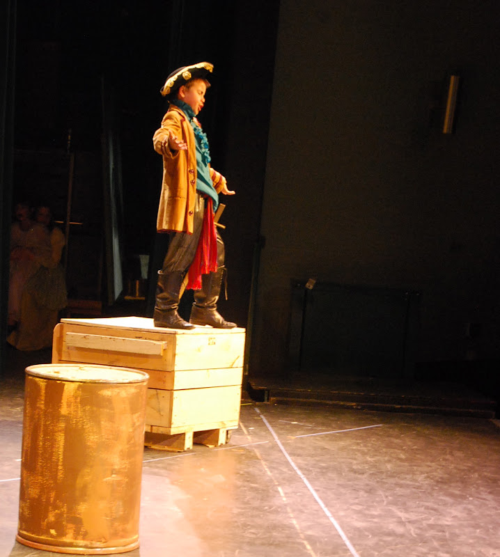 2012PiratesofPenzance - DSC_5738.jpg