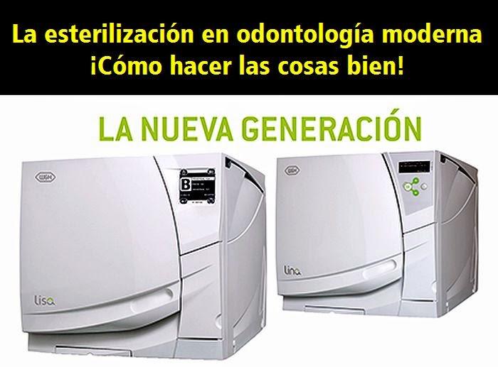 esterilizacion-odontologia