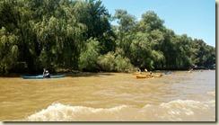 IMG_20180218_Tigres River cruise kayakers