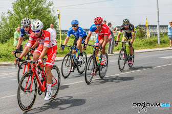 TourOFSlovenia2017_2-2913.jpg