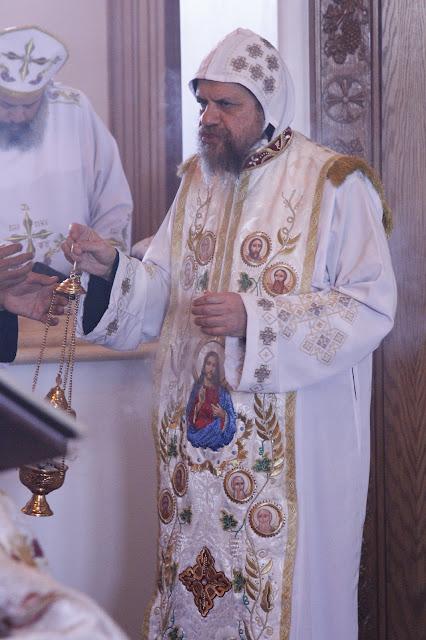 Consecration of Fr. Isaac & Fr. John Paul (monks) @ St Anthony Monastery - _MG_0649.JPG