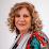 Diane Borgia's profile photo