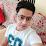 Rameez Haider's profile photo