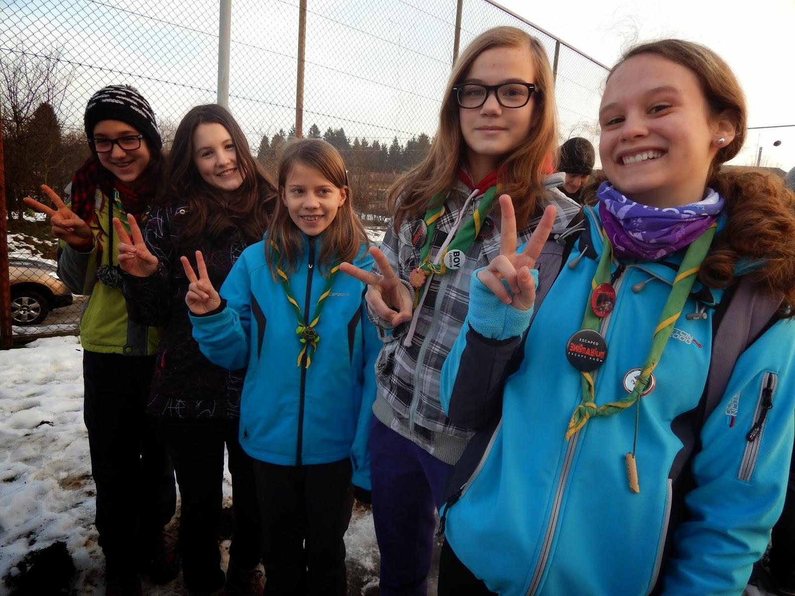 Glas svobodne jelovice, Rateče, 10.1.2015 - DSCN2365.JPG