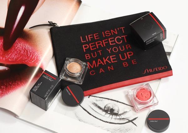 ShiseidoMakeupRelaunch