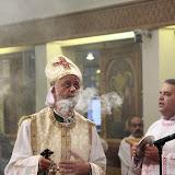 Fr. Cyrils First Liturgy as Celebrant Priest - _MG_1102.JPG