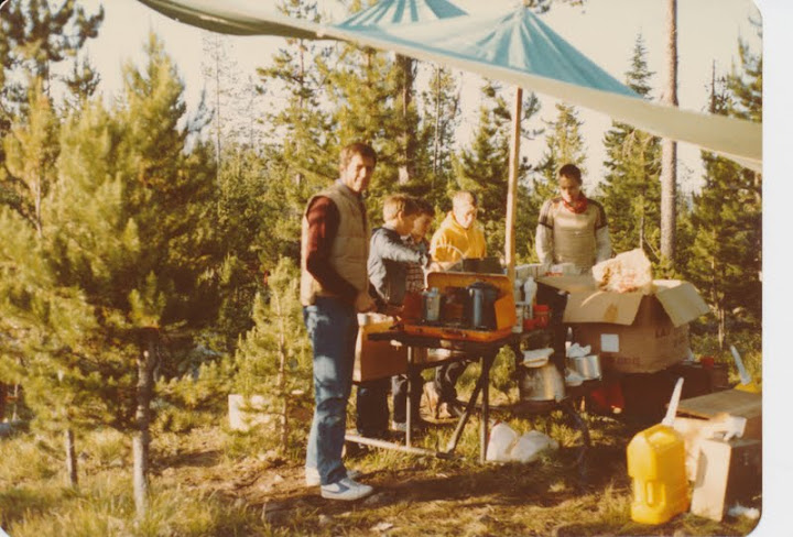 1983 - Grand.Teton.High.Enduro.1983.11.jpg