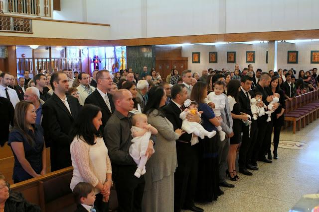 Baptism Noviembre 2014 - IMG_3017.JPG