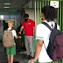 STF decide que lei que determina desconto de até 30% nas mensalidades escolares na BA é inconstitucional, diz sindicato
