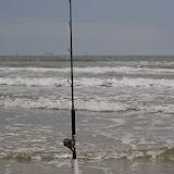 02-07-15 Corpus Christi & South Padre Island - _IMG0441.JPG