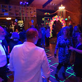 2018 Commodores Ball - DSC00093.JPG