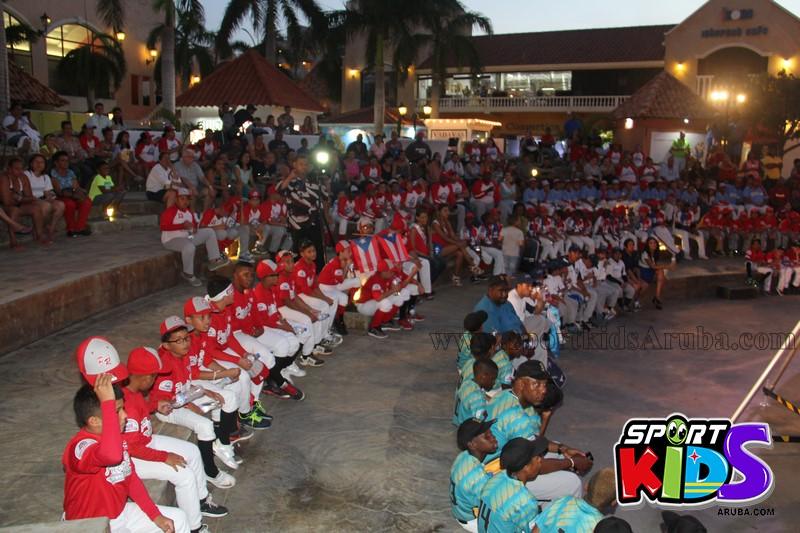 Apertura di pony league Aruba - IMG_7069%2B%2528Copy%2529.JPG