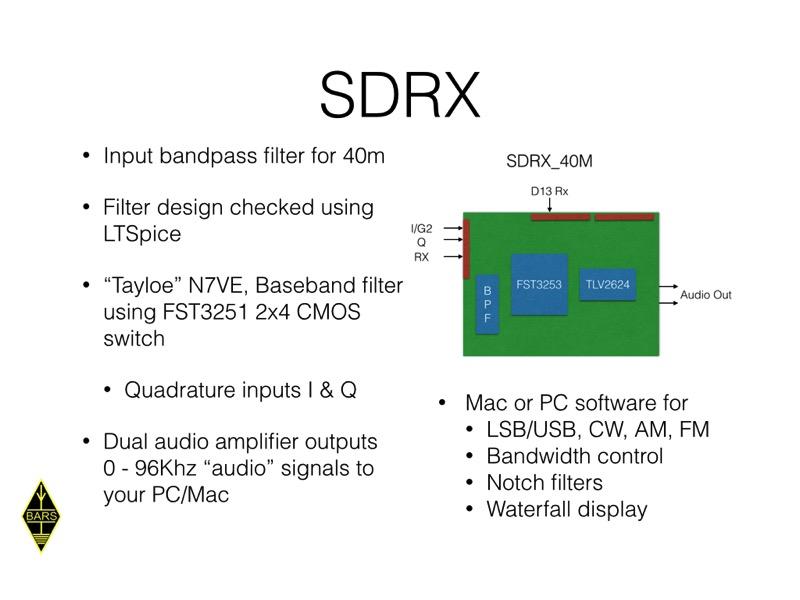 Concept S6 SDRX Design 004