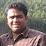 Abhijit Bhatode's profile photo