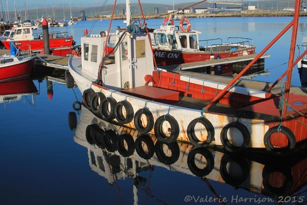 6-Stranraer-harbour