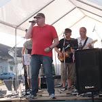 Sommerfest Zur Linde 18072015__019.JPG