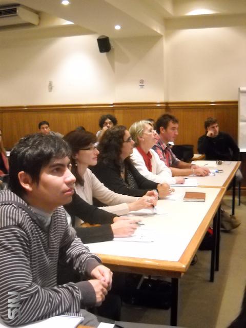 Comité SIU-Pilagá (mayo 2012) - 0004.png