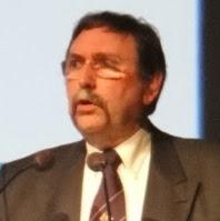 Robert Blanch