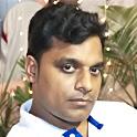 Saket_Kumar