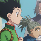 HunterXHunter2011TV14