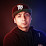 Jeff Domalanta's profile photo