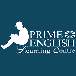 Prime English Learning Centre photos, images