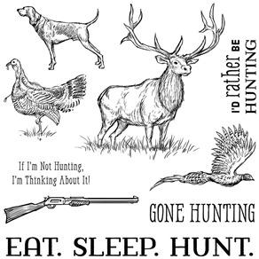 gone hunting 98b061ea-de08-48df-9cec-d33ebe0b14e0