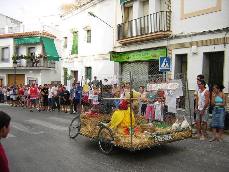 I Bajada de Autos Locos (2004) - AL2004_055.jpg