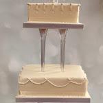 Pillars wedding cake 5.jpg