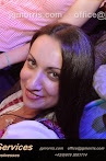 WienerWiesn03Oct_370 (1024x683).jpg
