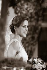 Foto 0361pb. Marcadores: 29/10/2011, Casamento Ana e Joao, Rio de Janeiro