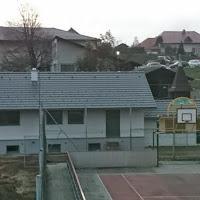 DSC_0421