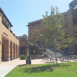 University of California Irvine's profile photo